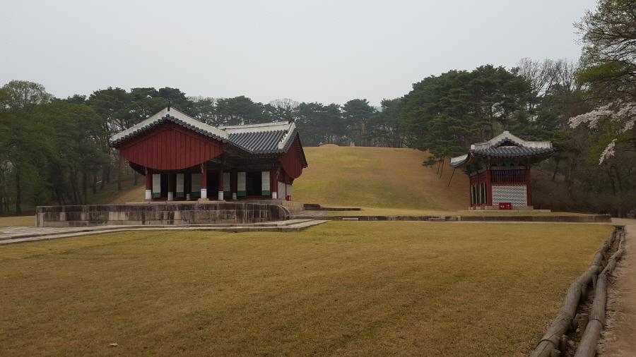 160410_인릉_012.jpg