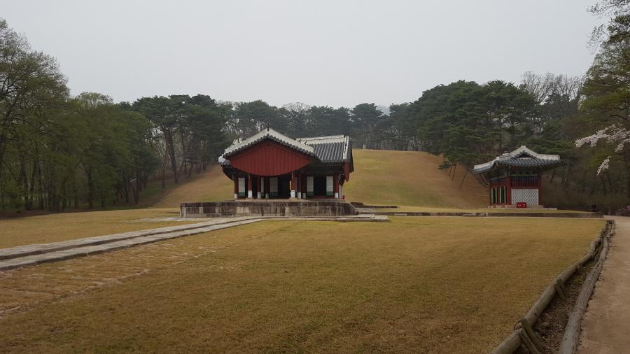 160410_인릉_010.jpg