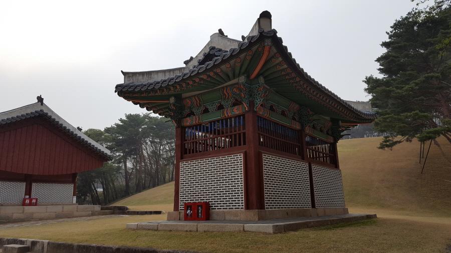 160410_인릉_036.jpg